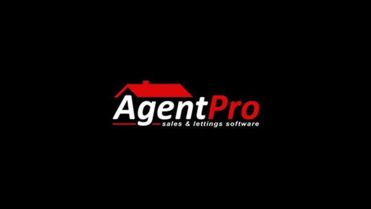 estate agent software provide agent pro