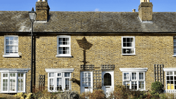 Estate Agent News - Leaseholds still thriving