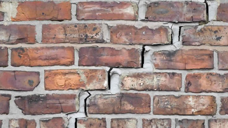 subsidence issues for landlords