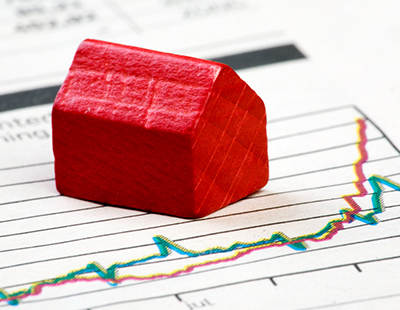 Is the housing market really storming ahead as some say?
