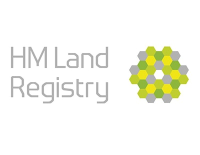 Faster conveyancing? Land Registry accepts electronic signatures