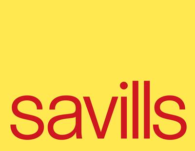 Savills the latest agency to warn of Coronavirus threat to transactions