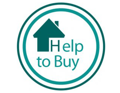 March 31 deadline extended for Help To Buy completions