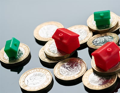 Stamp Duty: new cliff edge or cause for delight?