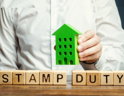 150,000 and rising! Stamp Duty Extension petition wins more support