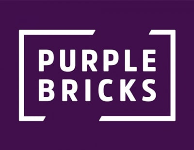 Purplebricks banked £18m fees for unsold homes in 2019 - claim