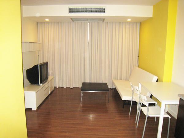 The Trendy condominium Sukhumvit 13 - เดอะเทรนดี้ คอนโดมิเนียม สุขุมวิท 13