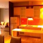 The Madison Sukhumvit 41 | apartment for rent in Watthana, Bangkok