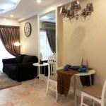 Saranjai Mansion Sukhumvit | Bangkok apartment for rent, 5 mins walk to Nana BTS