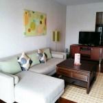 Noble Ora Sukhumvit 55 | Bangkok apartment for rent, 2 km. to Thonglor BTS