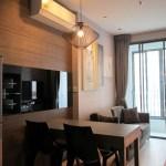 Ideo Mobi Sukhumvit Bangkok   Phra Khanong apartment for rent