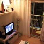 A Space Asoke-Ratchada Bangkok, Din Daeng apartment for rent