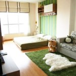 Life @ Ratchada | condo for rent in Bangkok, 7 mins walk to Lat Phrao MRT