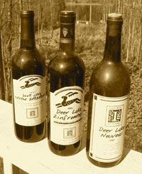 history_wine_200x244