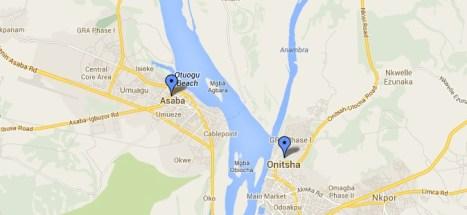 niger-bridge real estate nigeria lagos abuja property news update research