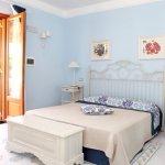 Hotel Residence Mendolita Lipari