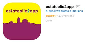 estateolie-2-app