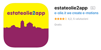 estateolie-2-app