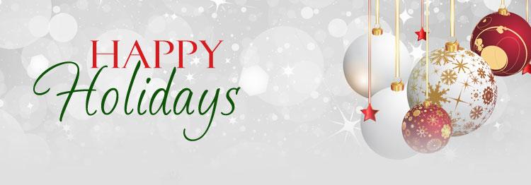Christmas Email Stationery Stationary Christmas Balls