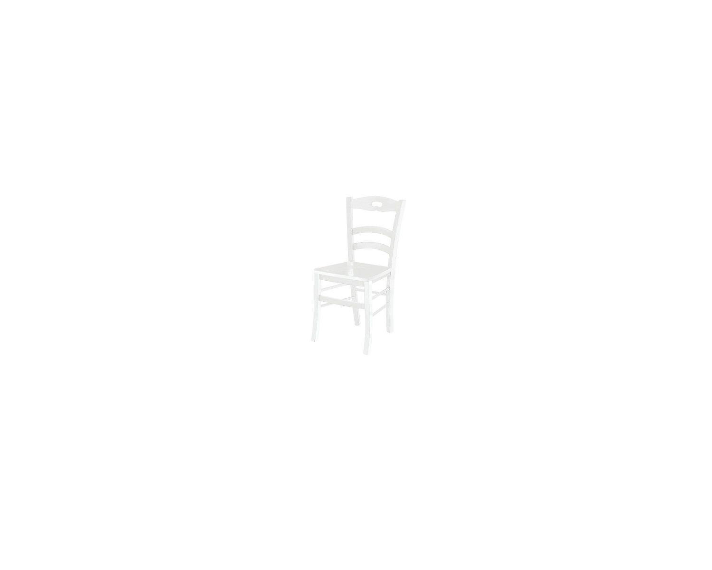 Date un'occhiata alle migliori isole da cucina ikea che abbiamo selezionato per voi in base a comodità e prezzo. Chair With Wooden Chairs Matt White Sitting Wooden X Kitchen Provencal