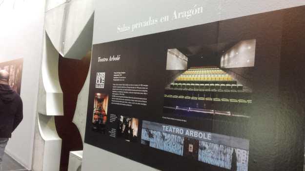 Fotos Exposición Centro de HIstoria_6