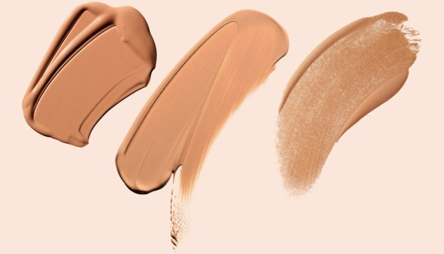 12 Splendid Tips On: How to Apply Foundation Properly