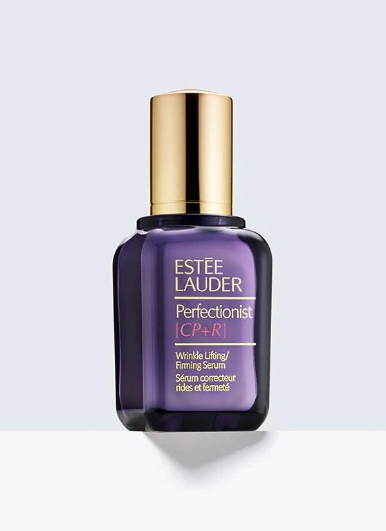 Estee Lauder Skin Care