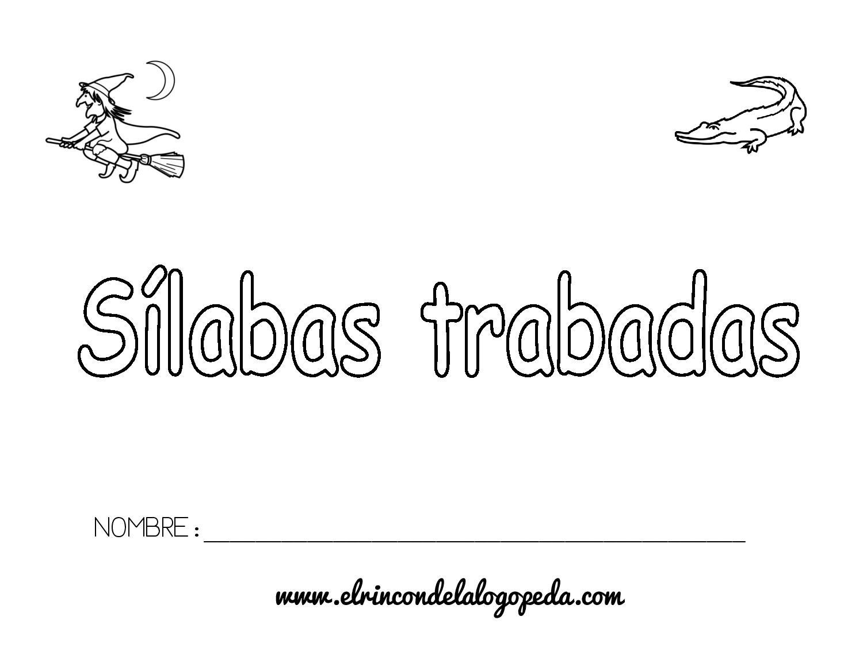 Cuaderno sílabas trabadas-page-001