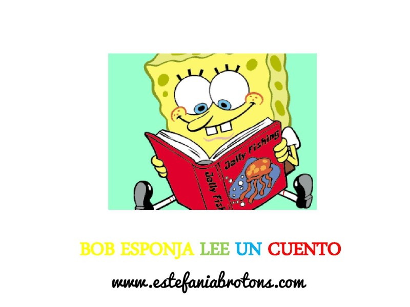 BOB ESPONJA FRASES-page-013