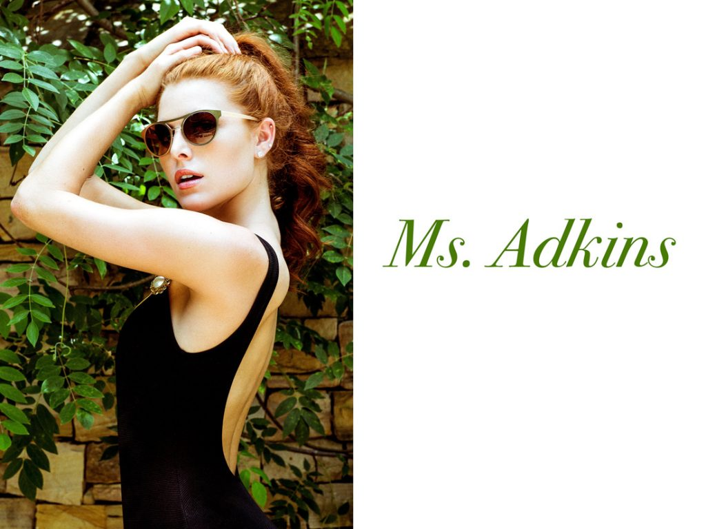 MissAdkins_1