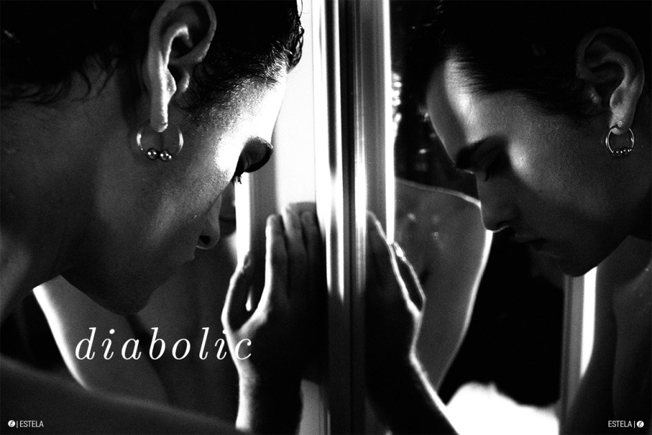 Diabolic-1