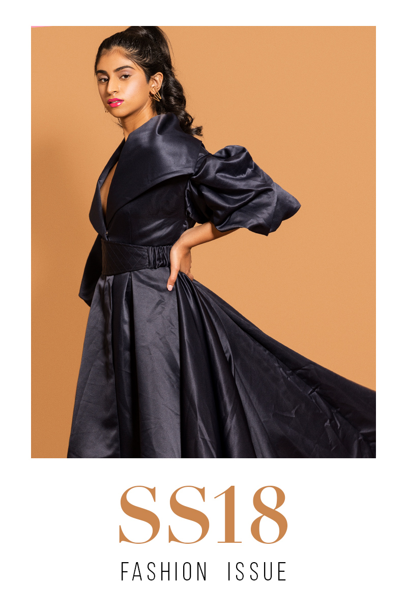 estela-fashion-magazine-submissions-ss18-issue