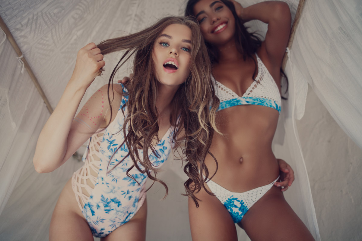 Frankies-Bikinis-1