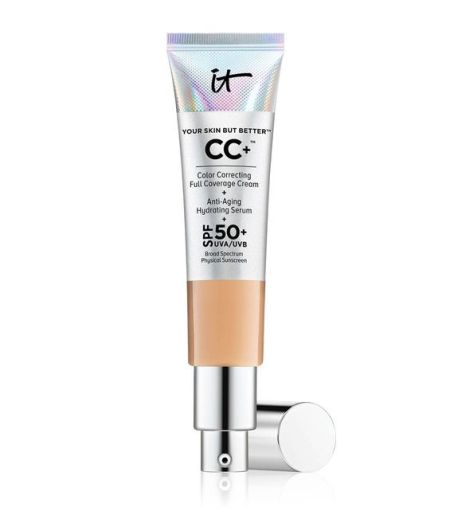 Beauty-IT-Cosmetics-CC-Cream