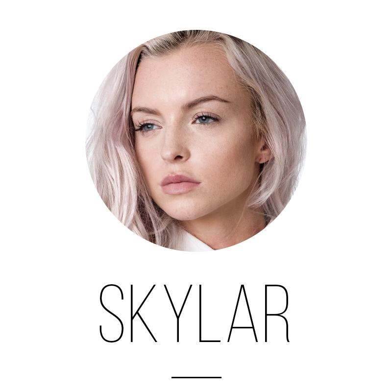 estela-muse-skylar-header