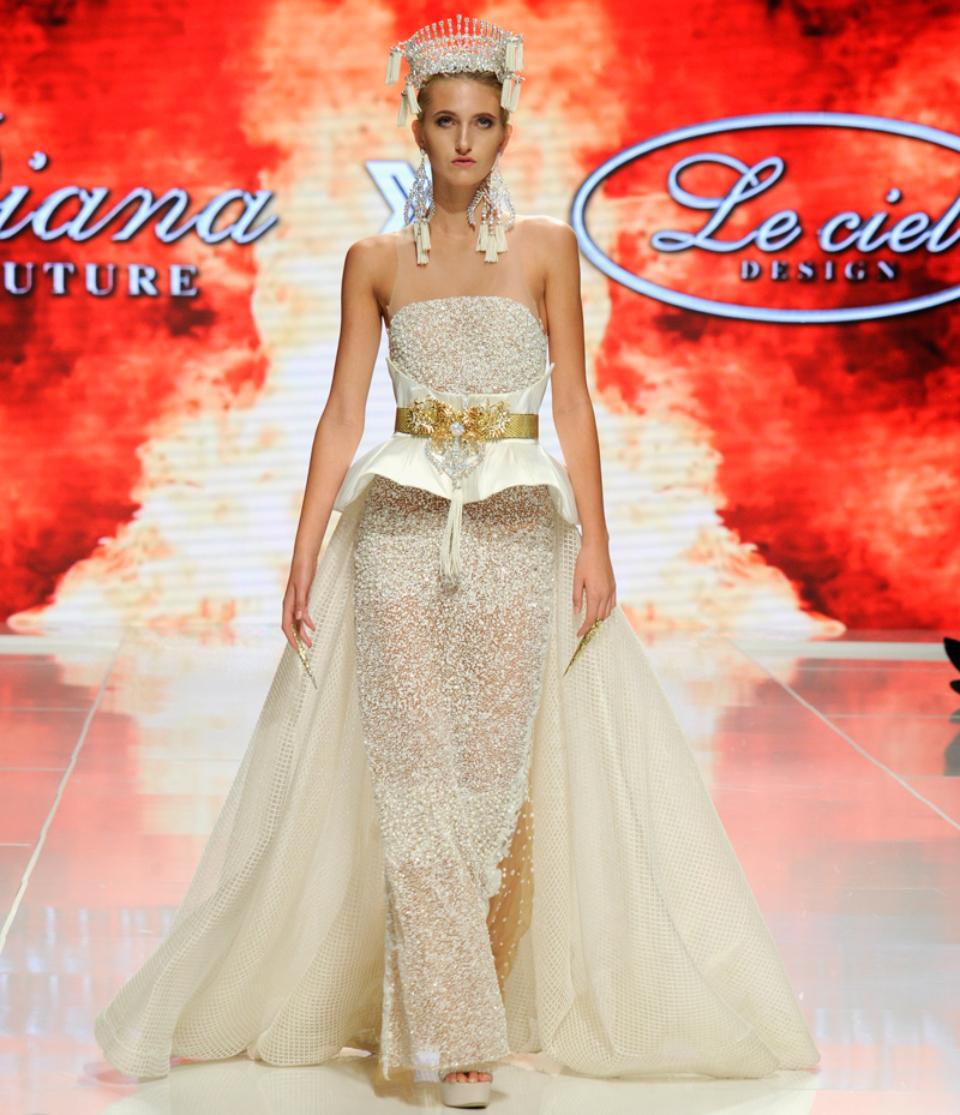 Estela-Diana-Couture-SS18-1