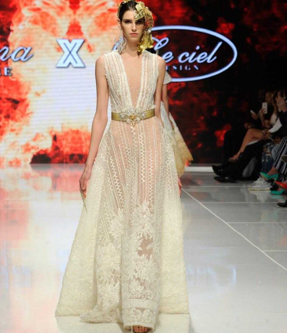 Estela-Diana-Couture-SS18-10