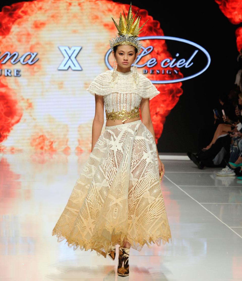 Estela-Diana-Couture-SS18-11