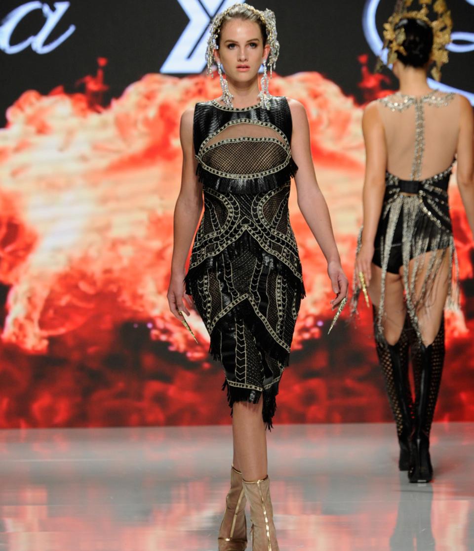 Estela-Diana-Couture-SS18-13