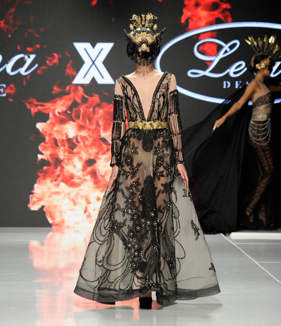 Estela-Diana-Couture-SS18-15