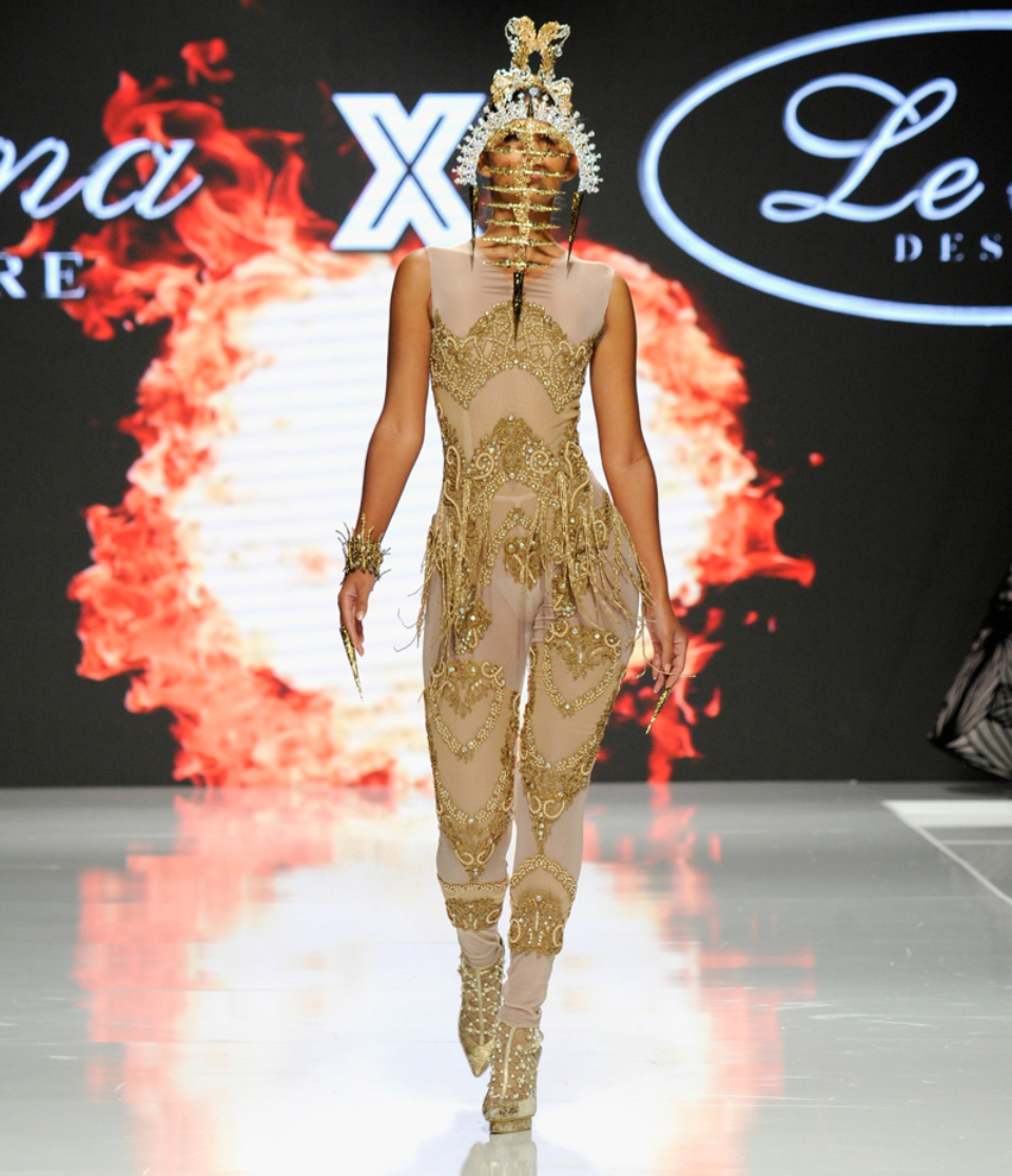 Estela-Diana-Couture-SS18-16