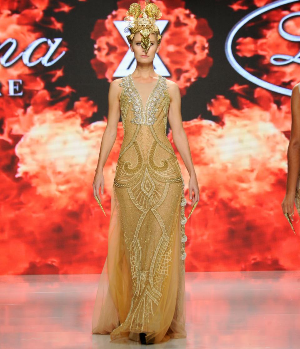 Estela-Diana-Couture-SS18-17