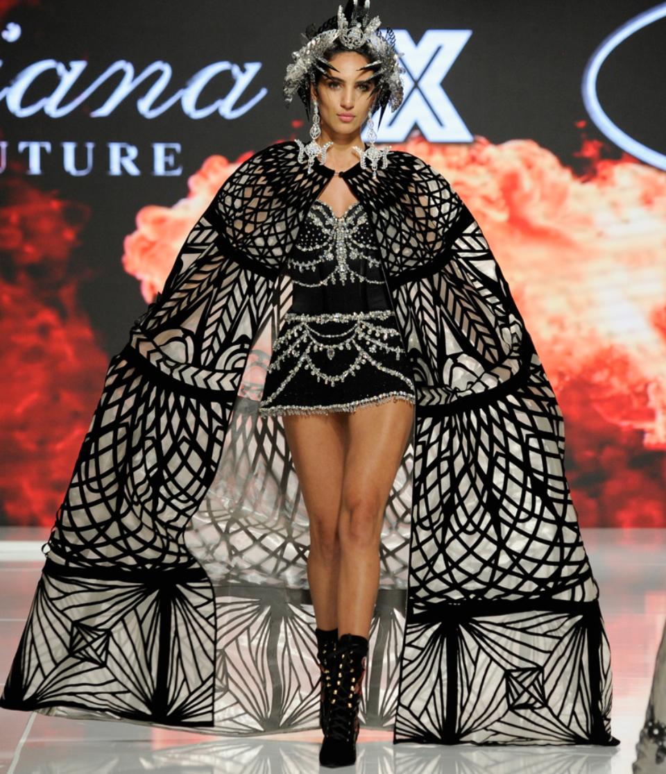 Estela-Diana-Couture-SS18-21