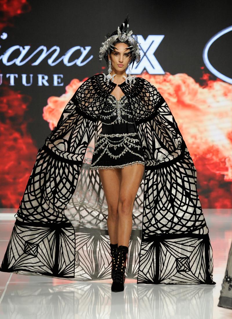 estela-fashion-lafw-diana-couture-1