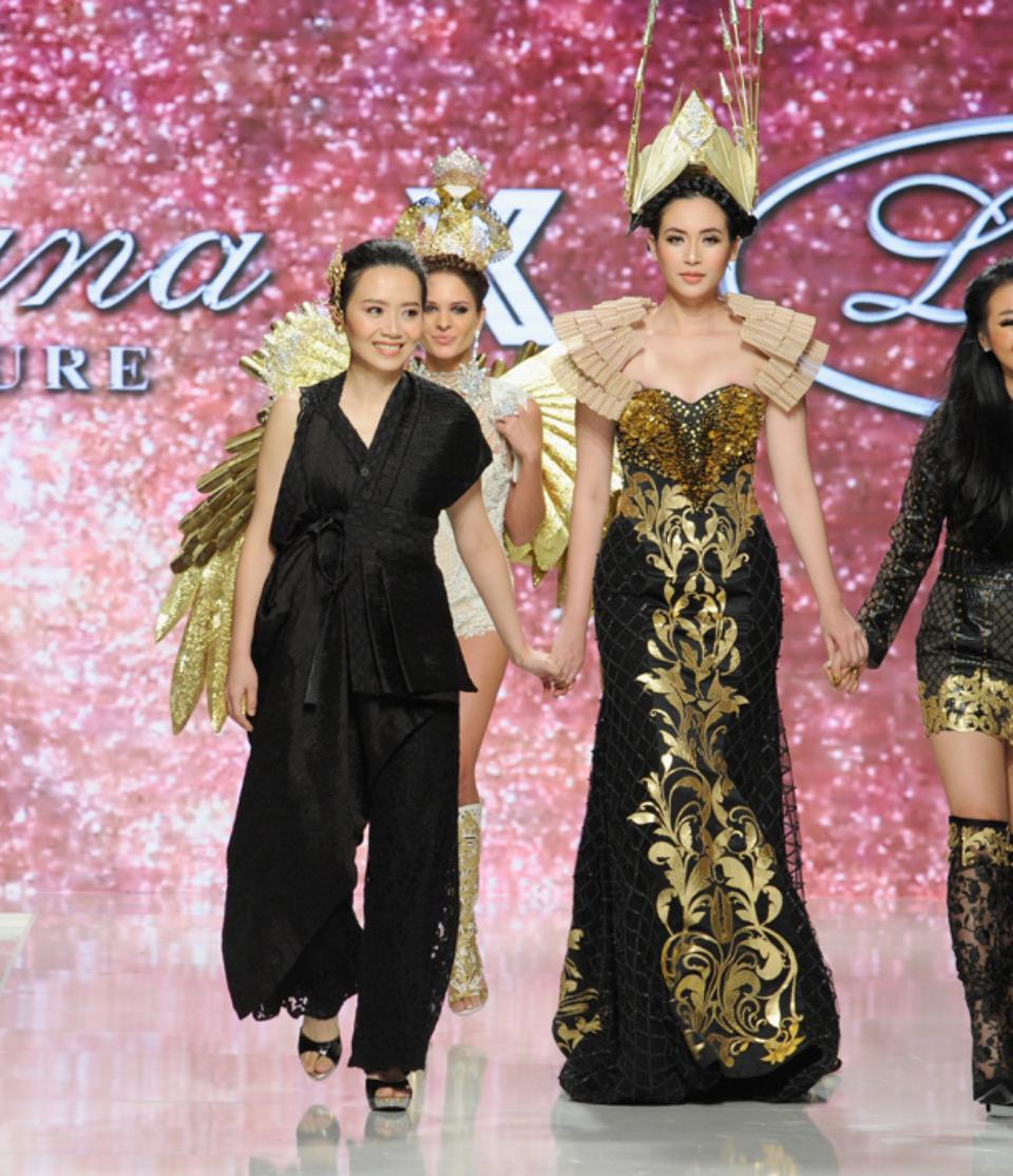 Estela-Diana-Couture-SS18-23