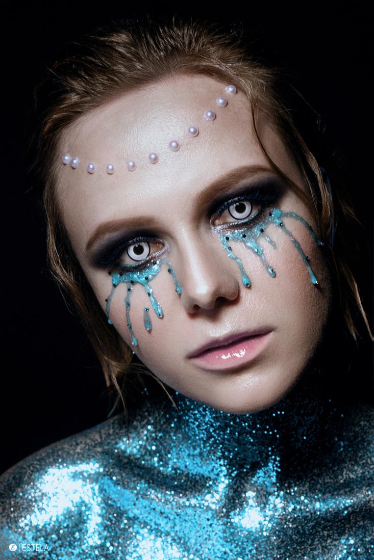 Estela-Beauty-Ryazanov-Aquarius-Thumb
