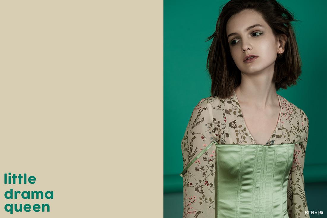 estela-digitorial-fashion-reminnaya-title