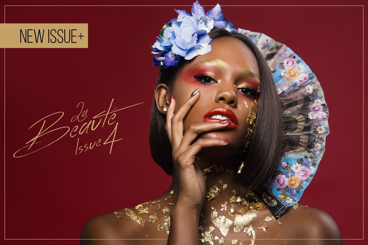 estela-la-beauty-issue-2018