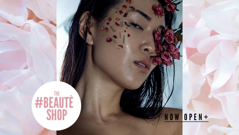 Estela-Beaute-Shop-Skincare-Header