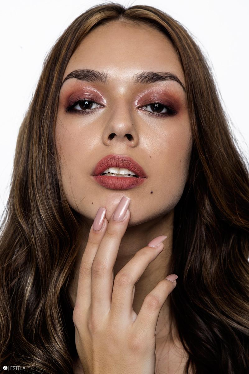estela-beauty-submission-valentines-makeup-2
